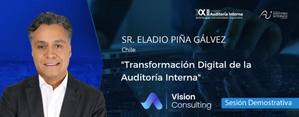 SD_Eladio_Pina_banner