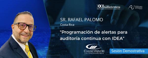SD_Rafael_Palomo_banner