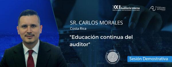 carlos_morales2_banner