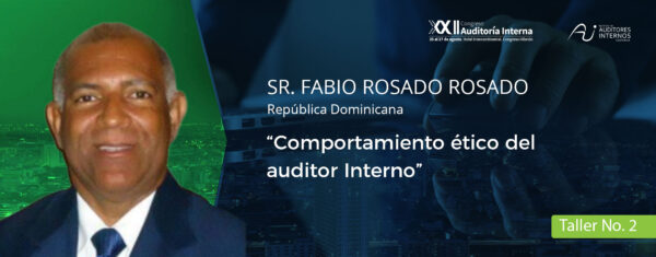 Fabio-Rosado_banner