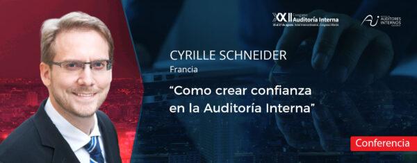 Cyrille_Schneider_banner