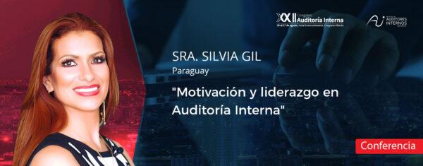 Silvia_Gil_banner
