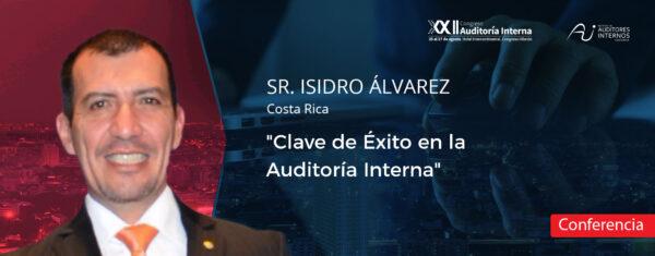 Isidro_Alvarez_banner