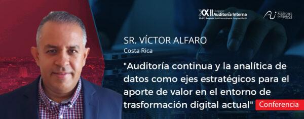 Victor_Alfaro_banner