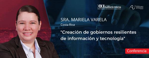 Mariela_Varela_banner