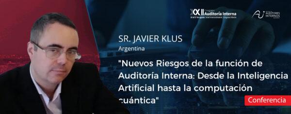 Javier_Klus_banner