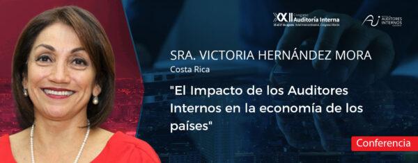 Victoria_Hernandez_banner