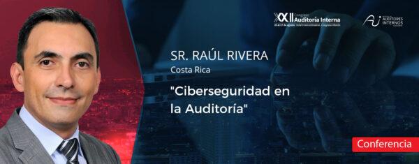 Raul_Rivera_Banner