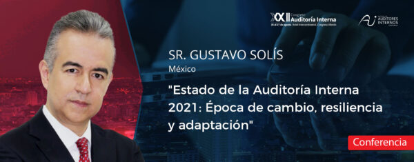 Gustavo_Solis_banner