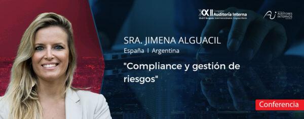 Jimena_Alguacil_banner