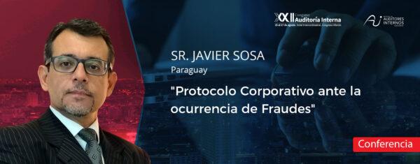 Javier_Sosa_banner