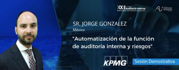 SD_Jorge_Gonzalez_banner