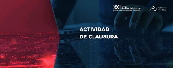 clausura_banner