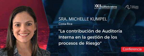 Michelle_Kumbel_banner